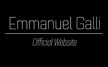 Emmanuel Galli